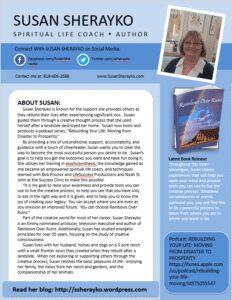 Susan-1-sheet-232x300